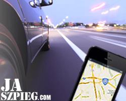 Lokalizatory GPS w minikamery.net