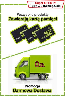 LOGO SPY SHOP & SKLEP SPY w Polsce - minikamery.net - Kontakt - Kонтакт - Contactenos - SPY w Polsce