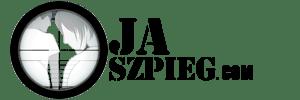 MiniKamery.net - Sklep i Shop SPY w Polsce - minikamery.net